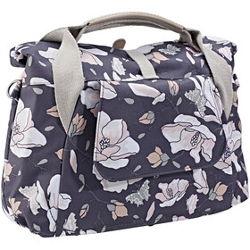 Basil Magnolia City - Sac porte-bagages - 7l Multicolore